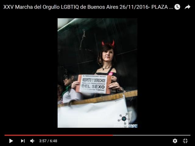 marcha-del-orgullo-2016-26-11-175-video-santiago-debenedetti